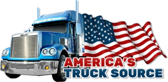 America's Truck Source, Inc.