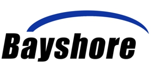 Bayshore Commercial Used Trucks