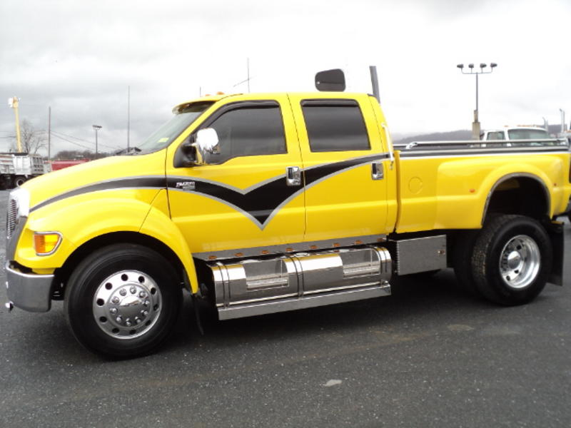 ford dually pickup truck for sale | #7586