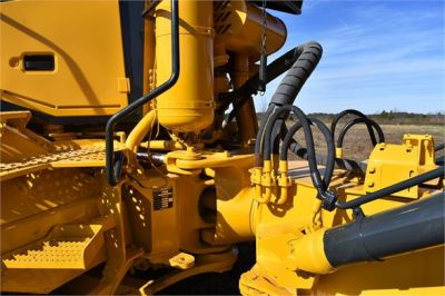 USED 2009 VOLVO A25E OFF HIGHWAY TRUCK EQUIPMENT #1250-14