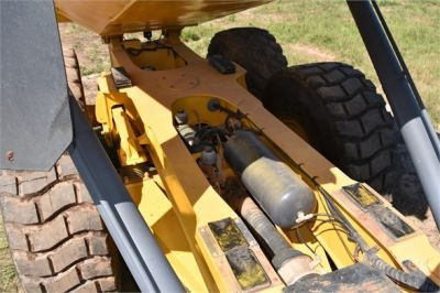 USED 2011 VOLVO A30E OFF HIGHWAY TRUCK EQUIPMENT #1382-23