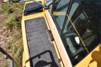 USED 2011 VOLVO A30E OFF HIGHWAY TRUCK EQUIPMENT #1382-34