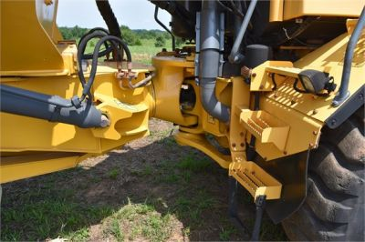 USED 2011 VOLVO A30E OFF HIGHWAY TRUCK EQUIPMENT #1383-19