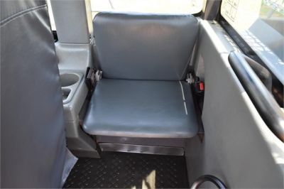 USED 2011 VOLVO A30E OFF HIGHWAY TRUCK EQUIPMENT #1383-27