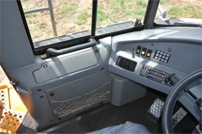 USED 2011 VOLVO A30E OFF HIGHWAY TRUCK EQUIPMENT #1383-30