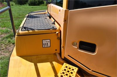 USED 2011 VOLVO A30E OFF HIGHWAY TRUCK EQUIPMENT #1416-20