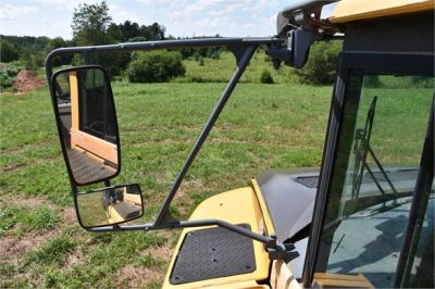 USED 2011 VOLVO A30E OFF HIGHWAY TRUCK EQUIPMENT #1416-21