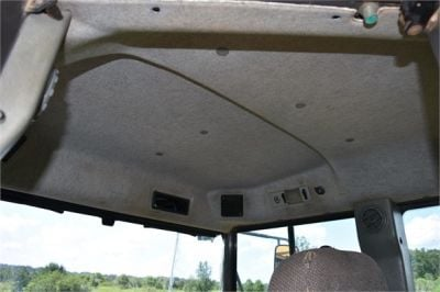 USED 2011 VOLVO A30E OFF HIGHWAY TRUCK EQUIPMENT #1416-26