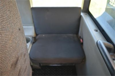 USED 2011 VOLVO A30E OFF HIGHWAY TRUCK EQUIPMENT #1416-29