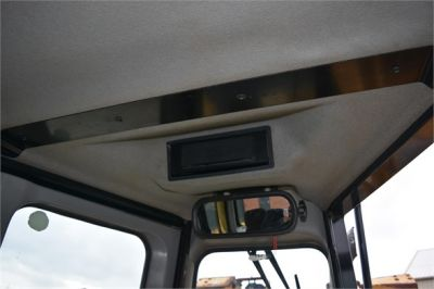 USED 2012 CATERPILLAR D6T XL DOZER EQUIPMENT #1426-22