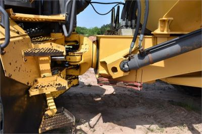USED 2009 VOLVO A40E OFF HIGHWAY TRUCK EQUIPMENT #1691-20