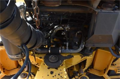 USED 2009 VOLVO A40E OFF HIGHWAY TRUCK EQUIPMENT #1691-26