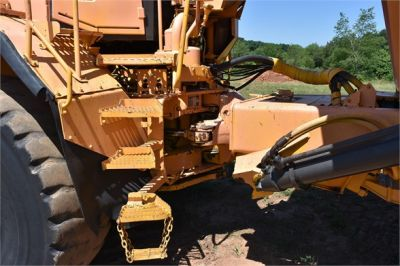 USED 2006 VOLVO A35D OFF HIGHWAY TRUCK EQUIPMENT #1692-16