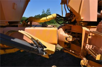 USED 2006 VOLVO A35D OFF HIGHWAY TRUCK EQUIPMENT #1692-18
