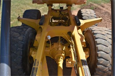 USED 2006 VOLVO A35D OFF HIGHWAY TRUCK EQUIPMENT #1692-21