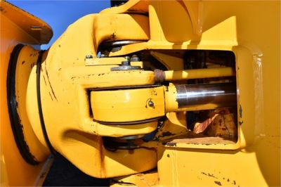 USED 2010 VOLVO A40E OFF HIGHWAY TRUCK EQUIPMENT #1715-31