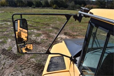 USED 2010 VOLVO A40E OFF HIGHWAY TRUCK EQUIPMENT #1715-37