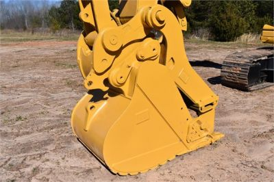USED0CATERPILLARBUCKET #1759-2