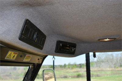 USED 2014 CATERPILLAR 725C OFF HIGHWAY TRUCK EQUIPMENT #1798-47