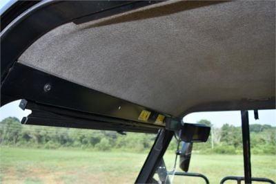 USED 2011 CATERPILLAR 725 OFF HIGHWAY TRUCK EQUIPMENT #1852-50