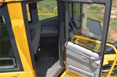 USED 2007 VOLVO A40D OFF HIGHWAY TRUCK EQUIPMENT #1873-19