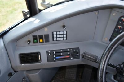 USED 2007 VOLVO A40D OFF HIGHWAY TRUCK EQUIPMENT #1873-34