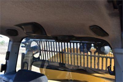 USED 2013 CATERPILLAR 725 OFF HIGHWAY TRUCK EQUIPMENT #1882-41