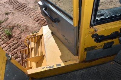USED 1999 VOLVO A30C ON HIGHWAY TRUCK #1887-30