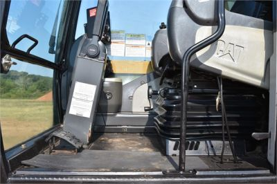 USED 2013 MOROOKA MST2200VD CARRIER EQUIPMENT #1894-21
