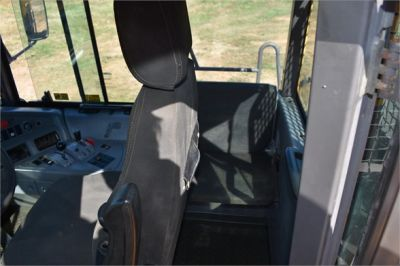 USED 2008 VOLVO A40E OFF HIGHWAY TRUCK EQUIPMENT #1905-28