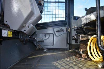 USED 2007 CATERPILLAR 525C SKIDDER EQUIPMENT #1912-22