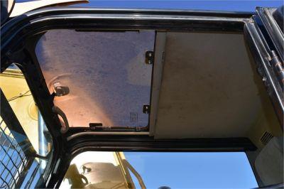 USED 2010 CATERPILLAR 312DL EXCAVATOR EQUIPMENT #1927-23