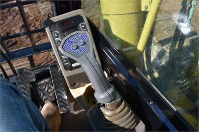 USED 2001 CATERPILLAR 330BL EXCAVATOR EQUIPMENT #2033-24
