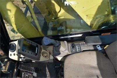 USED 2001 CATERPILLAR 330BL EXCAVATOR EQUIPMENT #2033-26