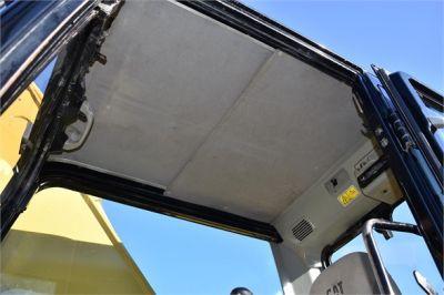 USED 2007 CATERPILLAR 330DL EXCAVATOR EQUIPMENT #2035-24