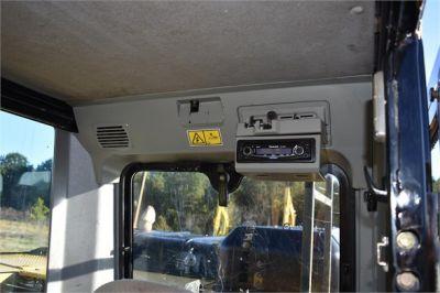 USED 2007 CATERPILLAR 330DL EXCAVATOR EQUIPMENT #2035-30