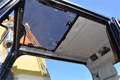 USED 2011 CATERPILLAR 312DL EXCAVATOR EQUIPMENT #2072-25