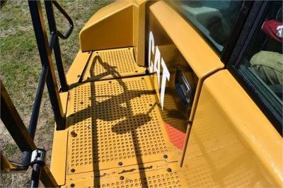 USED 2014 CATERPILLAR 740B OFF HIGHWAY TRUCK EQUIPMENT #2086-36