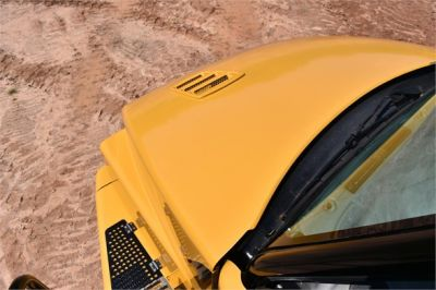 USED 2010 CATERPILLAR 730 OFF HIGHWAY TRUCK EQUIPMENT #2092-34