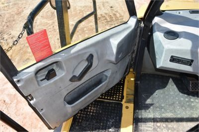 USED 2010 CATERPILLAR 730 OFF HIGHWAY TRUCK EQUIPMENT #2093-40