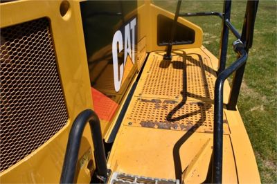 USED 2014 CATERPILLAR 740B OFF HIGHWAY TRUCK EQUIPMENT #2132-40