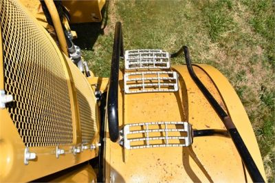USED 2014 CATERPILLAR 740B OFF HIGHWAY TRUCK EQUIPMENT #2132-42