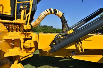 USED 2006 VOLVO A40D OFF HIGHWAY TRUCK EQUIPMENT #2169-19