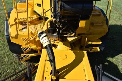 USED 2006 VOLVO A40D OFF HIGHWAY TRUCK EQUIPMENT #2169-21