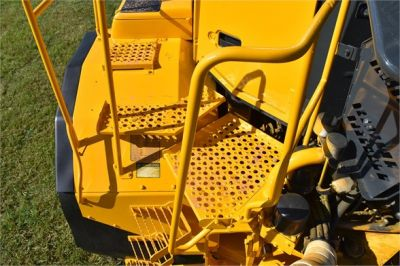 USED 2006 VOLVO A40D OFF HIGHWAY TRUCK EQUIPMENT #2169-22