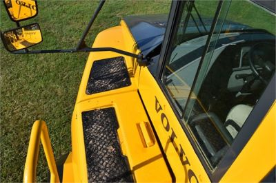 USED 2006 VOLVO A40D OFF HIGHWAY TRUCK EQUIPMENT #2169-25