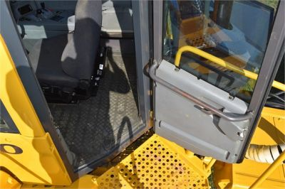 USED 2006 VOLVO A40D OFF HIGHWAY TRUCK EQUIPMENT #2169-27