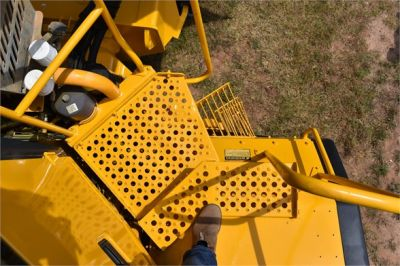 USED 2006 VOLVO A40D OFF HIGHWAY TRUCK EQUIPMENT #2170-23