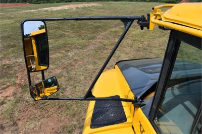 USED 2006 VOLVO A40D OFF HIGHWAY TRUCK EQUIPMENT #2170-24