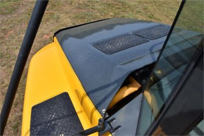 USED 2006 VOLVO A40D OFF HIGHWAY TRUCK EQUIPMENT #2170-25